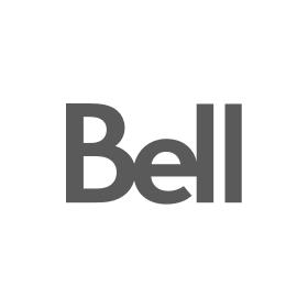 Innovexa Client - BELL