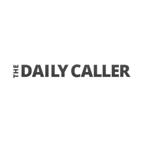 Innovexa Client - The Daily Caller