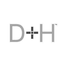 Innovexa Client - D+H - Davis and Henderson