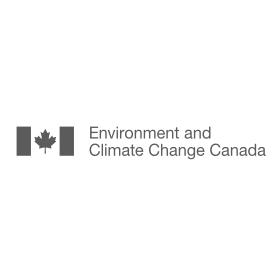 Innovexa Client - Environment Canada