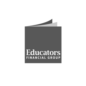 Innovexa Client - Educators Financial Group