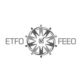 Innovexa Client - ETFO - Elementary Teachers' Federation of Ontario - Official Site