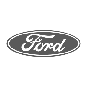 Innovexa Client - Ford