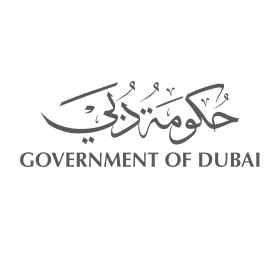 Innovexa Client - Government of Dubai