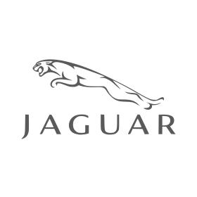 Innovexa Client - Jaguar