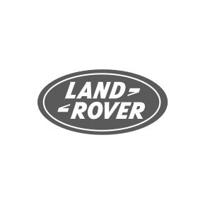 Innovexa Client - LandRover