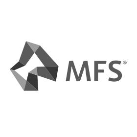 Innovexa Client - MFS McLean Budden