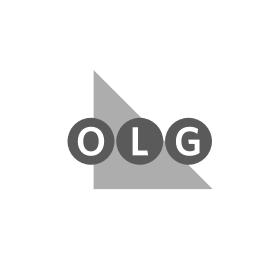 Innovexa Client - OLG