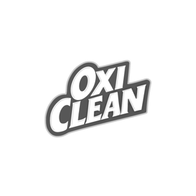 Innovexa Client - OxiClean