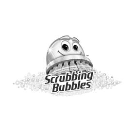 Innovexa Client - SC Johnson Scrubbing Bubble
