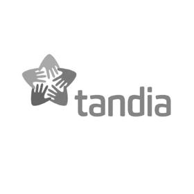Innovexa Client - tandia