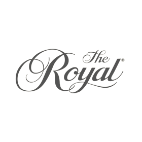 Innovexa Client - The Royal - The Royal Agricultural Winter Fair