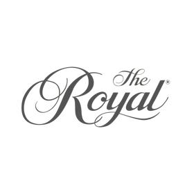 Innovexa Client - The Royal - The Royal Agricultural Winter Fair