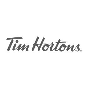 Innovexa Client - Tim Hortons