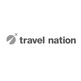 Innovexa Client - Travel Nation Canada