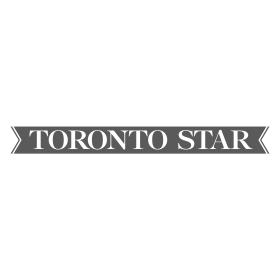 Innovexa Client - Toronto Star