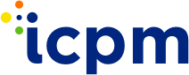 Innovexa Client - ICPM