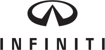 Innovexa Client - Infiniti