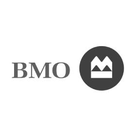Innovexa Client - BMO