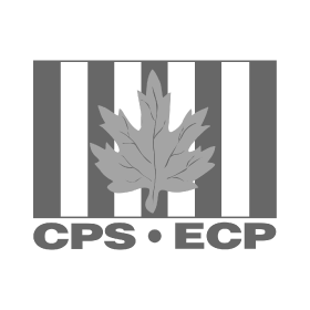 Innovexa Client - CPS-ECP