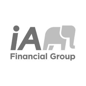 Innovexa Client - IA group