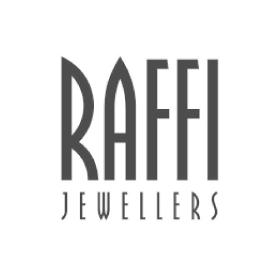 Innovexa Client - RAFFI