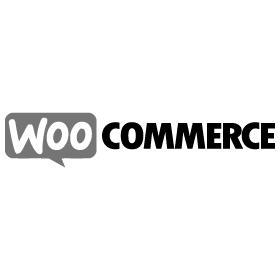 W00Commerce